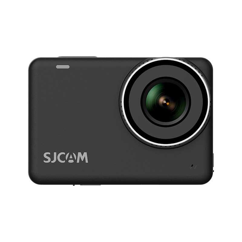 VIDEOCAMERA ACTION CAM - SJCAM SJ10 PRO