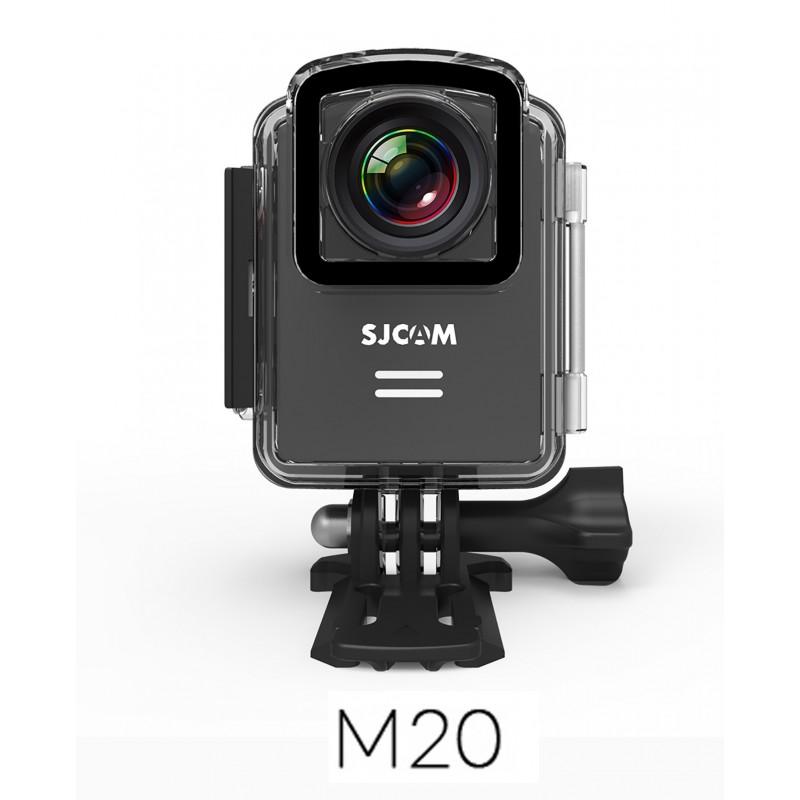 VIDEOCAMERA SJCAM SJ4000 WiFI