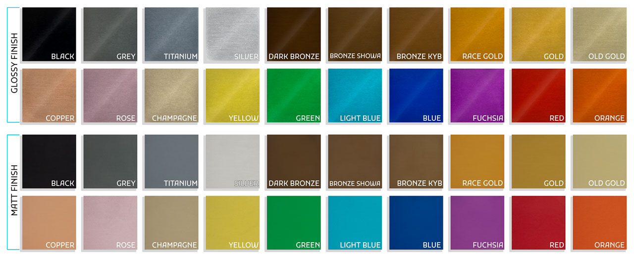 Colors-Anodizing-Colors-Anodic-Express