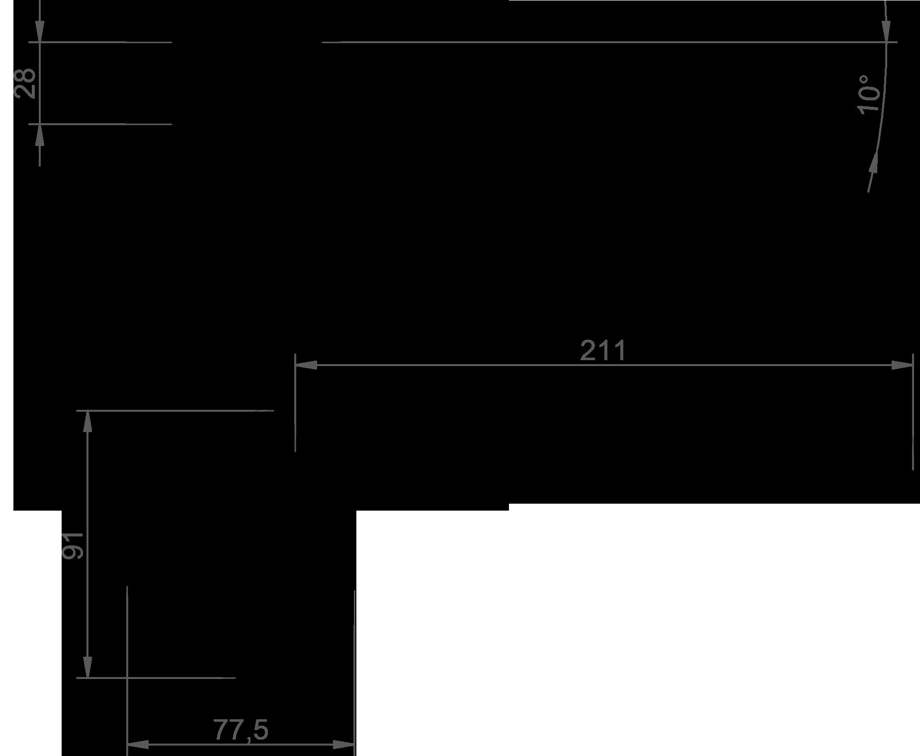 CP003%20Scheda%20Tecnica%20Semimanubri.p