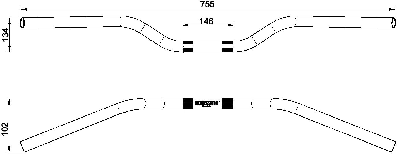 HB152 Misure.jpg