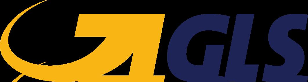 Logo Gls.png