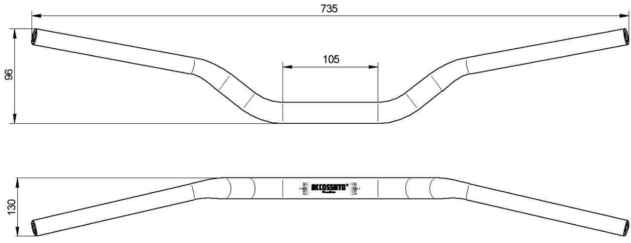 Manubrio-Sezione-variabile-HB173
