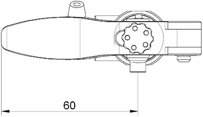 Pompa-freno-Pollice-Scheda-tecnica-Bp001