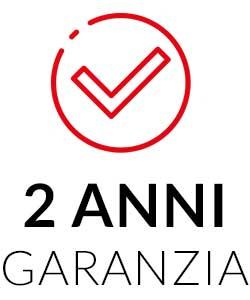 Garanzia-Sjcam.jpg