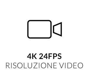 Sjcam-4K-24fps..jpg