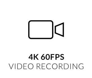 Sjcam-4K-icona..jpg
