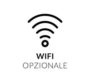 Sjcam Wifi