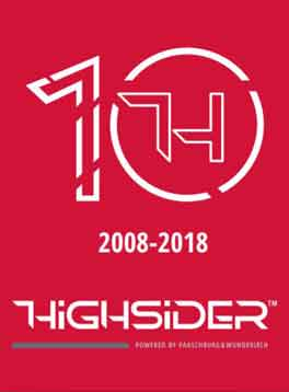 Highsider-10th-anniversay.JPG