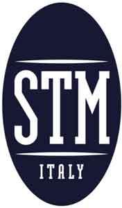 Logo-Stm-Italy.jpg