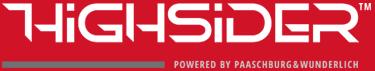highsider_logo.png