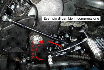 sensori-cambio-accossato1.jpg