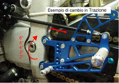 sensori-cambio-accossato2_1.jpg